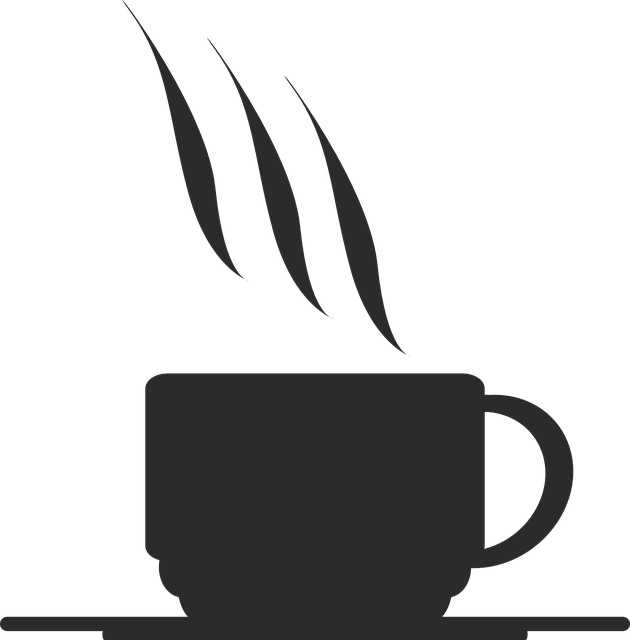cup-804824_640